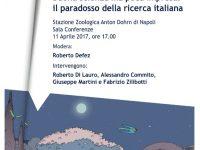 Buona scienza ma poca impresa: il paradosso della ricerca italiana
