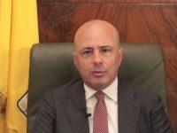 Amministrative, Pentangelo (FI): Ecco i nostri candidati sindaco di Pozzuoli, Sant'Antimo e Ischia