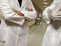 Sanità Campana: legami di parentela che superano il 70%. Il dossier dei Verdi