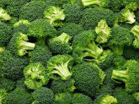 """Prevenire meglio che curare """"Broccoli"""""""