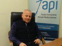 Bagnoli, Confapi: più spazio a privati nel progetto di sviluppo Il presidente Falco: «Ci aspettiamo un maggiore coinvolgimento»