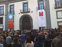 A Parete il primo Museo d'Italia dedicato alla Fragola.