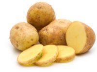 Mangiare patate si può… basta cucinarle nel modo giusto