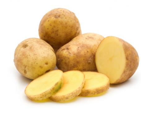 Image result for patate