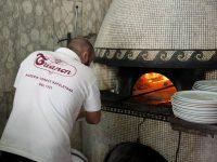 Il 29 Aprile torna la Passione e Compassione:  La devozione Napoletana per San Gennaro e la pizza