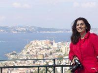L'anima e le foto di Paola Aucelli: racconto di donna, storia di dignità