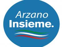 Apertura campagna elettorale di ARZANO INSIEME