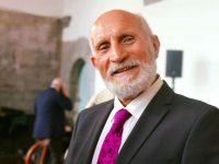 """Mostra delle opere del prof. Paolo Valerio (Sea Artist) in occasione dell'inaugurazione del molo """"San Vincenzo"""" a Napoli"""