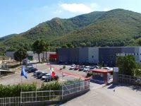 SAPA WORKSHOP 2017. Con l'azienda di Arpaia sono in scena a Torino il futuro e l'innovazione nel settore automotive