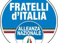 Casoria, Fratelli d'Italia: dai grillini classico fallo di frustrazione.
