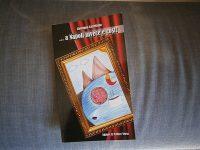 """Giovanna Castellano presenta il suo libro  """"… a Napoli invece è così!"""" con la partecipazione di Angela Luce e dell'editore Tina Pollice"""