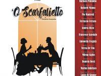 La VIII Edizione della Rassegna di Teatro Amatoriale del Teatro Augusteo di Napoli si conclude con la compagnia Art&Fatti