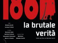Nuovo appuntamento con la VIII Edizione della Rassegna di Teatro Amatoriale del Teatro Augusteo di Napoli.
