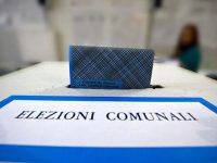 Arzano, elezioni 2017. Si torna al voto dopo 7 anni