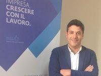 """Fisco, Confapi: Pmi a rischio usura con nuove norme Iva. Cacciapuoti: «Con """"split payment"""" aziende a corto di liquidità»"""