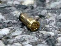 Afragola: ritrovato stamane il cadavere di un uomo