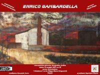 Le bellissime opere di Enrico Gambardella in mostra il 13 maggio in via Filippo Maria Briganti (Na)