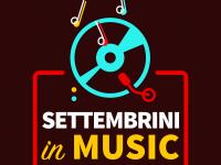 Settembrini in Music, il nuovo evento dell'area nord di Napoli. Da maggio a luglio 2017 a Caivano, in via Settembrini