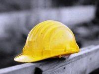 Morti bianche. Un uomo di Cercola, perde la vita in un'azienda in provincia di Teramo.