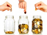 I Piani di Investimento del Risparmio di lungo termine – P.I.R.