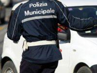 Afragola. Rapinata una vigilessa: malvivente arrestato dopo un inseguimento