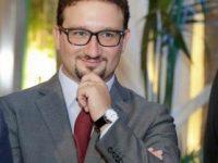 Gioielliere uccide rapinatore, Confapi jr: «Maggiore sicurezza in area nord» Raffaele Marrone: «Giusta richiesta da Istituzioni e cittadini per controllo del territorio»