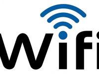 Senza Wi-Fi non sò più stare