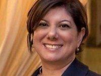 Comunali, Ciaramella (PD): buona amministrazione premia sempre, in bocca al lupo a sindaci eletti