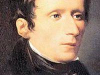 La modernità della poesia e del pensiero di Giacomo Leopardi