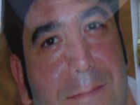 Organizzato da Libera Contro le mafie Afragola – Casoria Presidio Gerardo D'Arminio-  lunedì 26 giugno 2017.  Casoria non dimentica:  5 anni dalla tragica morte di Andrea Nollino.