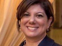 Antonella Ciaramella entra nella Direzione Nazionale del Partito Democratico