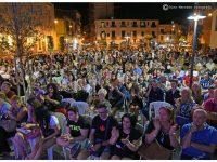 Festa della musica a Casoria: la cronaca dell'evento.