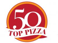 """50 Top Pizza"" bussa alle porte."