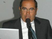 L'OCCHIO DEL BAMBINO. 6° Congresso Internazionale dell'Associazione Italiana del Gruppo di Studio per la ROP