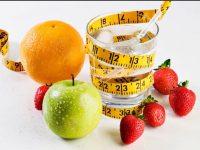 Qual è Il significato della dieta?