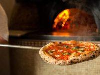 """Ritorna il """"Napoli Pizza Village"""" dal 17 al 25 giugno: ecco le novità!"""