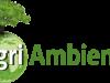 Guardie Zoofile di Agriambiente in azione:denunce per maltrattamenti di animali.