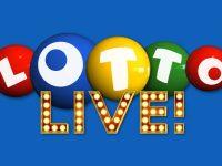 Lotto: centrato a Casoria  un terno da 90mila euro.