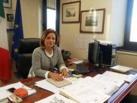 Campania, Di Scala (FI): grata a colleghi per nomina presidente commissione sburocratizzazione
