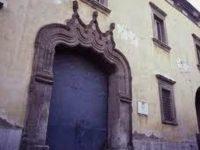 Museo Campano di Capua: count down per la chiusura.