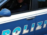 Evade dai domiciliari, arrestato 40enne del centro storico