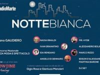 Secondigliano Block Party: Notte Bianca nel quartiere a Nord di Napoli.