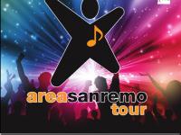 Area Sanremo Tour fa tappa a Casoria