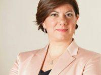 Comunicato Stampa Consigliera Regionale Maria Antonietta Ciaramella:Elezioni amministrative di Casoria: primi passi di una coalizione di centro sinistra