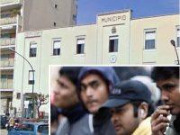 CASORIA: Replica del Sindaco alla protesta anti-immigrati.
