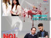 """""""Noi, oltre il tramonto"""", il film sulla droga adolescenziale, sbarca a Roma"""