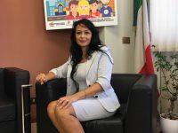Assessore regionale al Lavoro Palmeri, Garanzia Giovani: «L'occupazione dei giovani va incentivata»