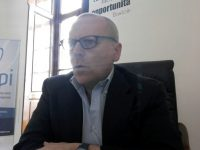 Sicurezza, Confapi: sindaco ripristini legalità a Via Firenze Il presidente Falco: «Turismo e sviluppo incompatibili con lo stato attuale»