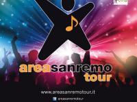 Aversa apre le porte ad Area Sanremo Tour