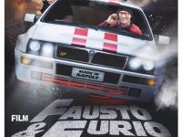 Anteprima del Film Fausto & Furio a Casoria